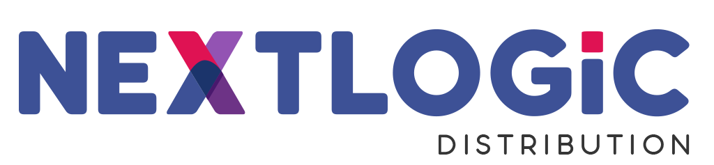 nextlogic-website-logo